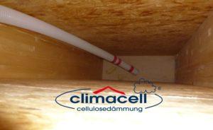 climacell_single-schlauchtechnik_hohlraum_foto_climacell-de